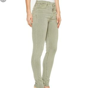 joes jeans charlie